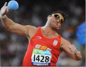 funny-shotput-faces-79cc2b_thumb